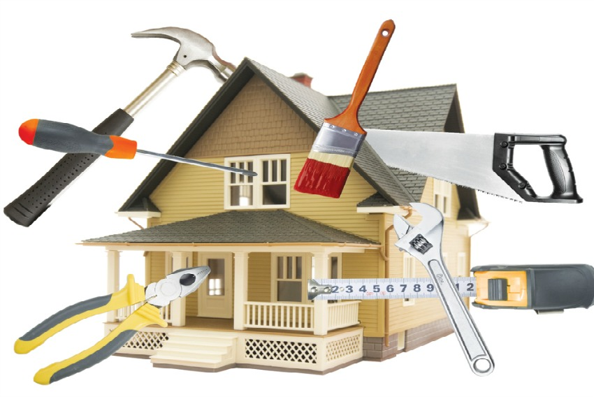 Best Renovations to Help Sell Your Home