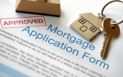 Why Mortgage Preapproval is Important